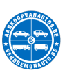 logo vendremonauto.be